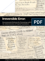 Irreversible Errors FINAL
