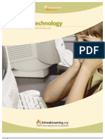 Assistive Technology e Guide At