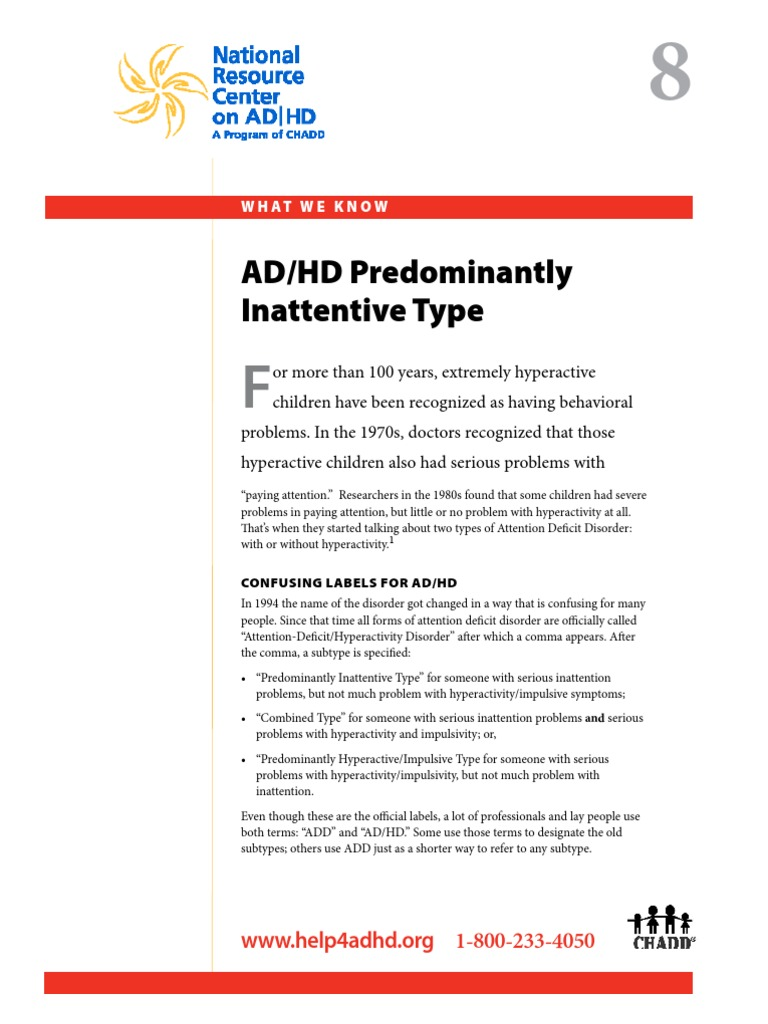 Reflecting This View The Dsm 5 Now S Adhd Under Heading Of Neurodevelopmental Disorders Rather Than Diagnoses Usually First Made In