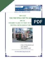 Doko.vn Tieu Luan Thi Truong Chung Kho