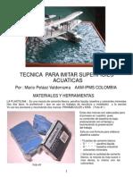 AGUA MAQUETAS.pdf