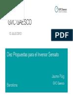 diezpropuestasparaelinversorsensato-120713054251-phpapp01