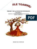 Material Didactic Pt Gradinita