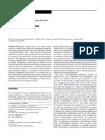 Walker05.pdf
