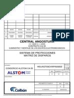 HEUAGT00CHXPA00002-B SISTEMA DE PROTECCIONES - MATRIZ DE DISPAROS.pdf