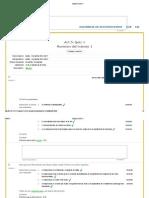 revision Campus13 2014-1.pdf