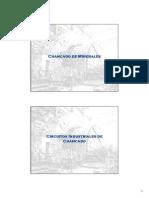 Procesamiento_de_Minerales_Chancado_I_2014.pdf