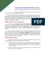 BecasColaboracion3Ciclo(NuevaAdjudicacion)