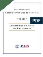 Documentaci+¦n Inicial