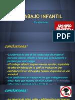 3 TRABAJO INFANTIL GENESIS