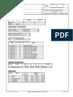 Mini Packer AllCase - 8Bars EA