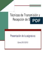 presentacion_TTRS