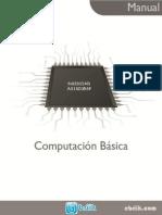 Computación+Básica.pdf