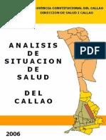 Callao 2006