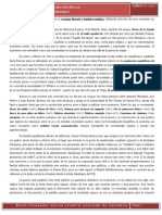 Rocio Fernandez Garcia Ped Tlc 13_14