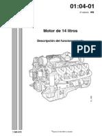 Motor+de+14+litros+funcionamiento_01-04-01_es.pdf