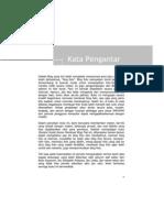 SGS Membuat Blog Foto.pdf
