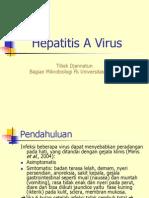 Hepatiis TD