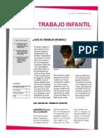 TRABAJO INFANTIL2.pdf
