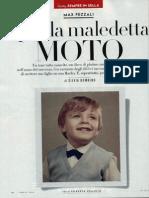 Articolo Vanity Pezzali