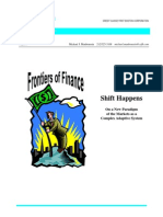 1997 10 CSFB Shift Happens