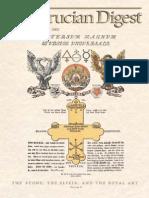AMORC Simbols