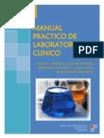 216808582 Manual Laboratorio Clinico