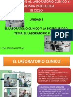 214566337 Tema 1Laboratorio Clinico[1]