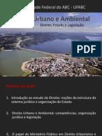 Aula+Direito+Urbano+e+Ambiental - 18.03