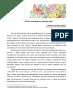 Antonio-Bolis-e-Roberson-da-Rosa1.pdf