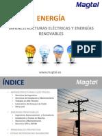 Presentación Ingenieríav1