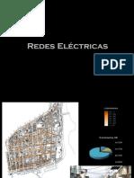 Proyecto.ZC.Grupo.03.Infraestructura & Redes