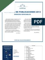 LIBROSS.pdf