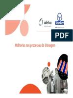 8.- Mejoras de Procesos_2_PTB