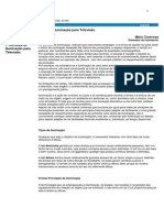 DirFoto-Tecnicas de iluminacao - Mario Contreras.pdf