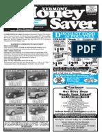 Money Saver 5/9/14