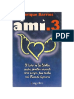 ami3 (1)