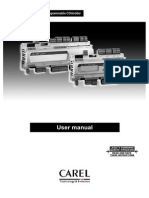 [Cariel] Manual PCO2
