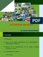 ecotoxicologia[2]