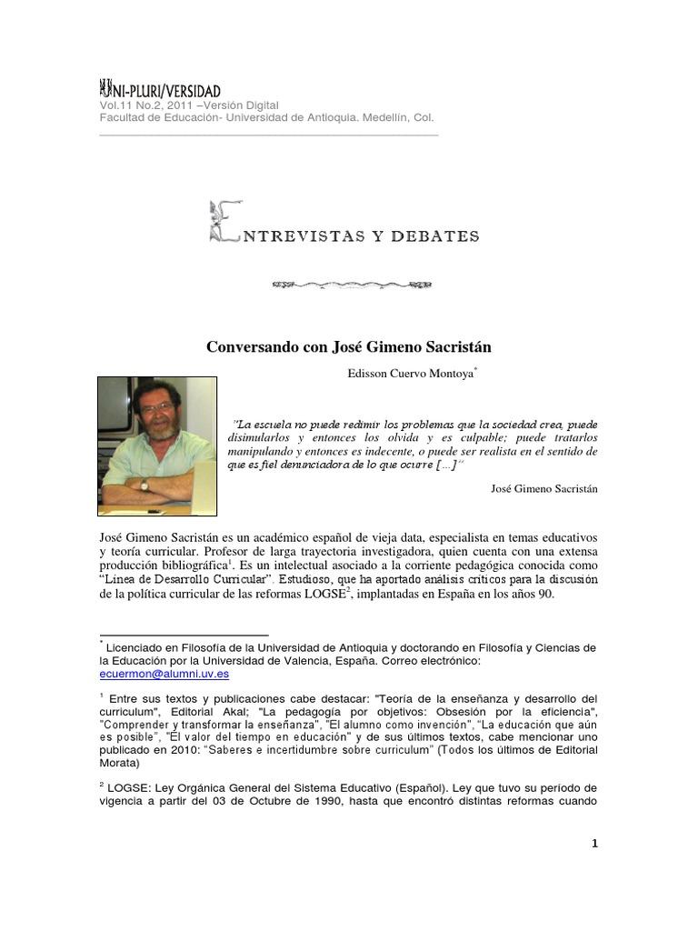 Hermosa Líneas De Lujo Para Currículums Imagen - Ejemplos de ...