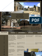 Proyecto.ZC.Grupo.05B.Analisis Foda