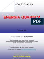 03 Slidebook Energiaquantica 140123052703 Phpapp02 (1)