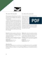 critica jesus martin barbero.pdf