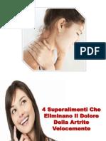 Artrite Idiopatica Giovanile, Artrite Ai Piedi, Artrite Cronica Giovanile, Artrite Infantile