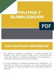 Globalizacion Economia y Finanzas