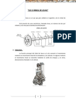 manual-mecanica-automotriz-eje-arbol-levas.pdf