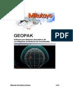 Manual_Geopak_v3.0-1