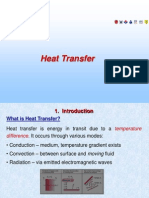 Heat Transfer Lectures2