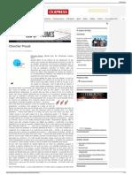 Chercher Proust  Les 8 Plumes.pdf