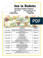 nutrition-conference-daily-schedule-2013